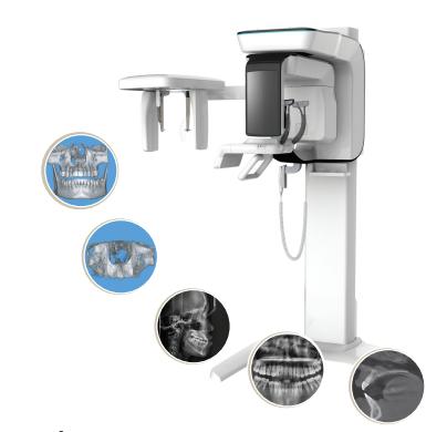 Chụp phim X quang