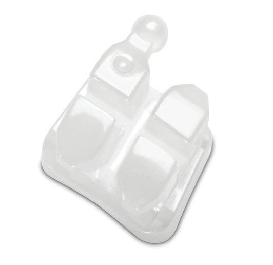 Clarity™ ADVANCED Ceramic