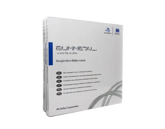 Dây-cung-thẩm-mỹ-Gummetal-5 copy