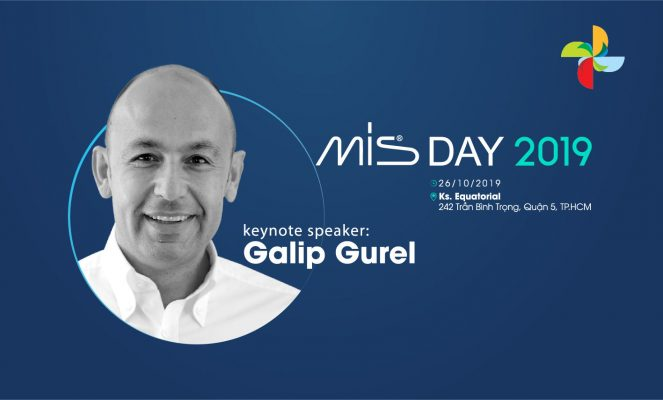 web misday