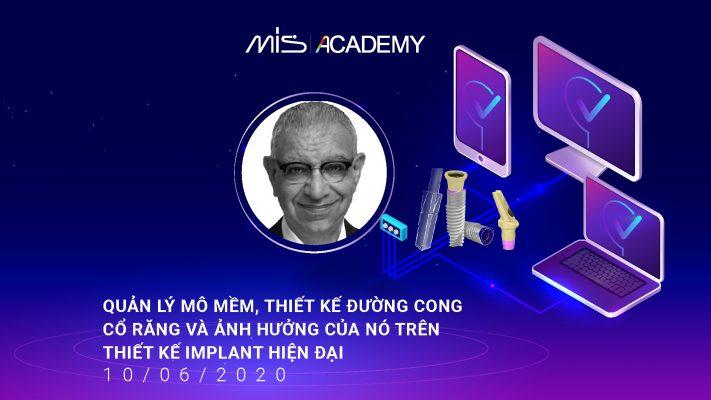 quan-ly-mo-mem-thiet-ke-duong-cong-co-rang-va-anh-huong-cua-no-tren-thiet-ke-implant-hien-dai